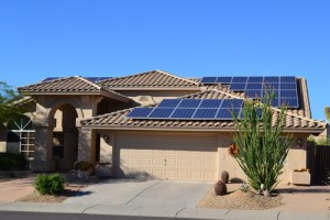 HOMEWITHSOLAR