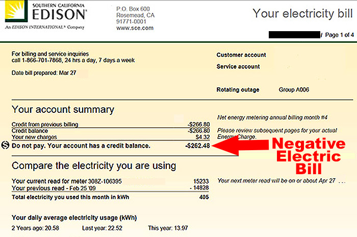 Socal Edison Customers Are Going Solar At No Cost Here S How They Re Doing It