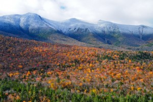 NewHampshire